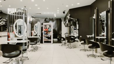 Photo of Quickest Way To Choose A Barber Shop Narre Warren