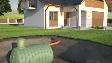 Photo of Three Types of Septic Systems for Home or Building: Cost and Comparison