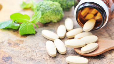 Photo of Finding a Vitamins and Supplements Store that offers the best products in Lahore