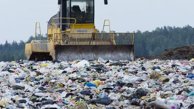 Photo of What Are the Solutions for Poor Waste Management?