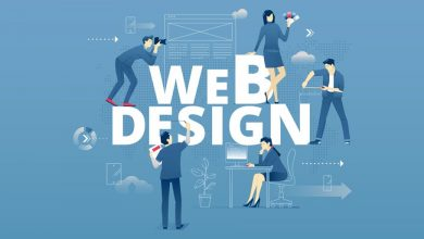 Photo of Know About Our Top Website Designing Company Ghaziabad