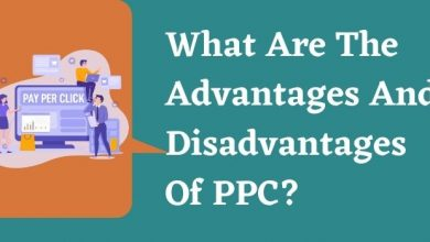 Photo of What Are The Advantages And Disadvantages Of PPC?