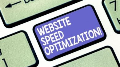 Photo of Why Is Website Speed Important: 5 Effective Ways For Boosting Your Website Speed