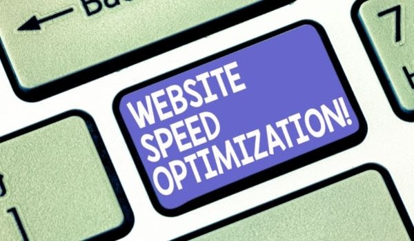 Why Is Website Speed Important 5 Effective Ways To Boost Your Website Speed (1)