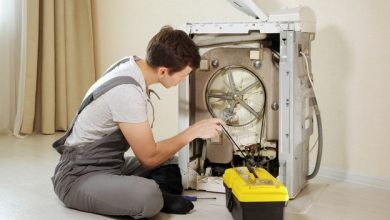 Photo of Top 10 Appliance Repair Service Tips