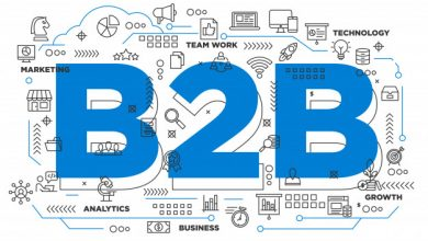 Photo of The Best B2B solutions and their benefits
