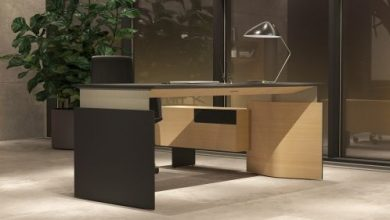 Photo of 5 Reasons To Go With Customized Furniture