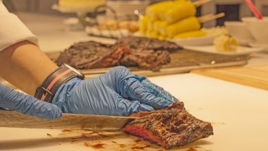 Photo of Choosing and Making Your Own Beef Jerky At Home