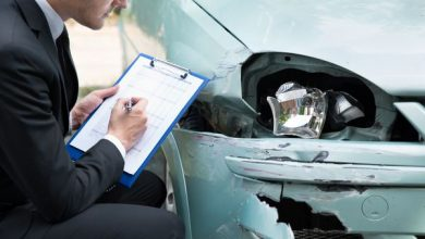 Photo of How to Choose the Best Personal Injury Lawyer