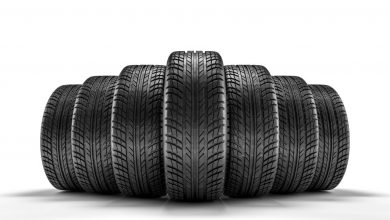 Photo of Cheap Tyres In Sydney Can Still Be Quality Tyres | How To Get The Best Online Deals