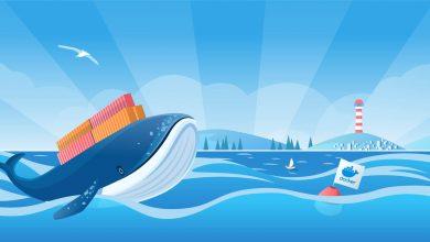 Photo of Best Docker Courses Online in 2021