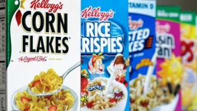 Photo of Creating Custom Cereal Boxes Can Boost Your Business
