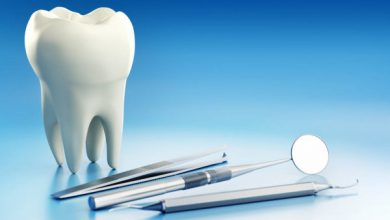 Photo of Why You Have To Select The Dental Online Marketing For Your Profession?