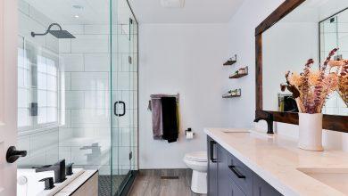Photo of Reasons to buy Bath Design Denver