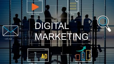 Photo of How To Use Digital Marketing For Your Business?