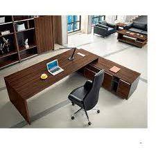 Photo of Furniture Polishing Reception desk uae