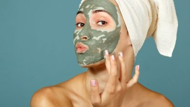 Photo of Face Masks: Benefits, Types & How Often You Should Use One