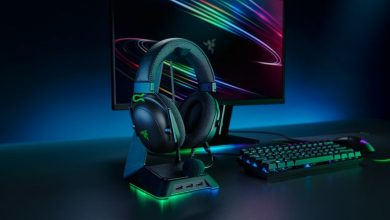 Photo of Buying Guide How to Select Best Gaming Headphone