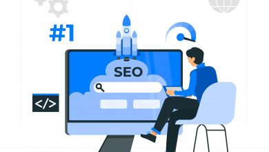 Photo of 6 Significant SEO Parts You Need To Get Right (Keyword Research ETC)