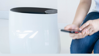 Photo of What is The Best Air Purifier In China?