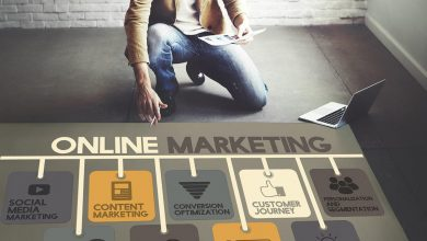 Photo of 5 Cost Efficient Ways to Grow Market Business Online