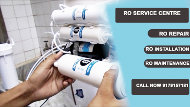 Photo of Now Book Water Purifier Service-RO Service Near Me