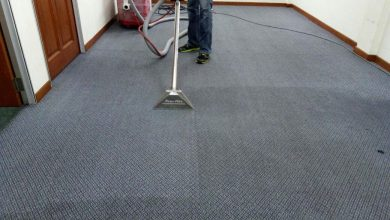 Photo of What is the best Wool carpet cleaning in Arlington VA?