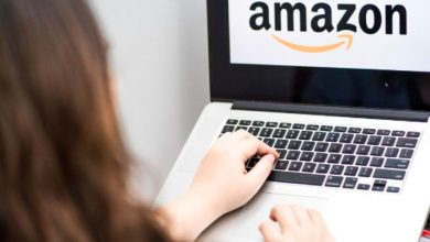 Photo of The Three Most Common Problems When Selling on Amazon