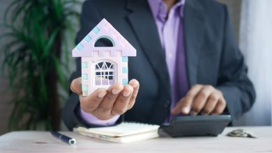 Photo of Presently Purchasing and Buying Property is Certainly a Serious Business