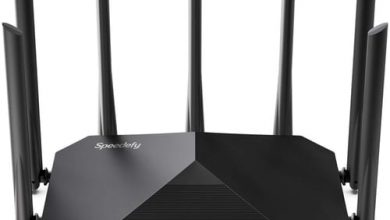 Photo of Promoted Ways to Change the Settings of the Speedefy AC2100 Router
