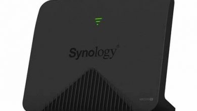 Photo of Why Is The Synology RT2600ac Router Signal So Weak?