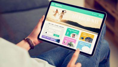 Photo of How To Make a Travel App Like TripAdvisor