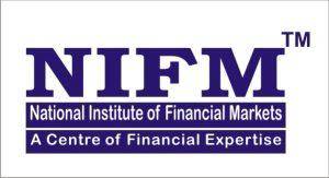 Stock Market Training Institute