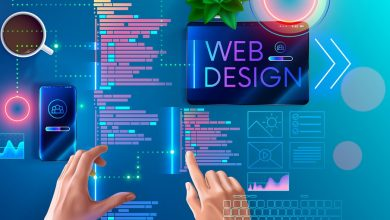 Photo of How is Web Design Important in Boosting Digital Marketing?