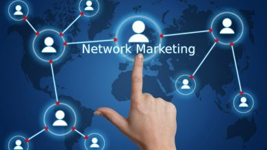 Photo of How To Use Digital Network Marketing For Your Business?