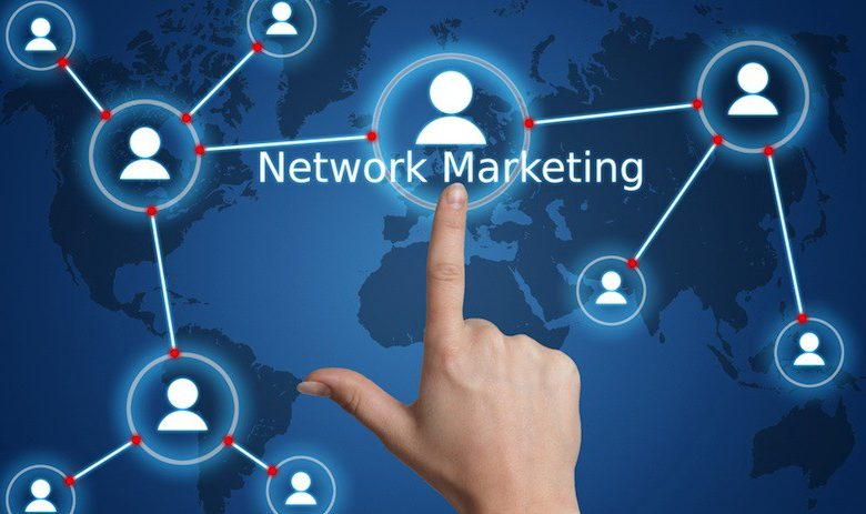 Network Business