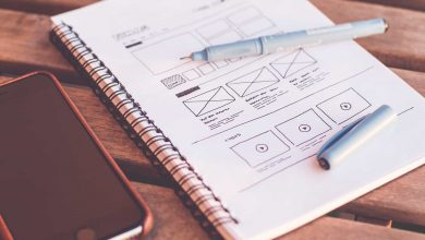 Photo of 4 Technical Web Design Aspects that are Hampering your Leads and Conversions