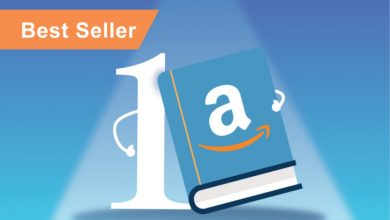 Photo of Quick Hacks to Get Your Product on Amazon Best Seller List
