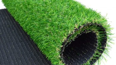 Photo of 9 Benefits Of Using Artificial Turf