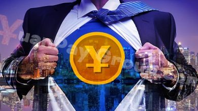 Photo of Digital Yuan: China's Attempt to Replace Cryptocurrency | USD