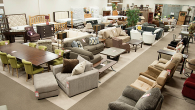 Photo of Furniture Store Long Island – Easy Furniture ny
