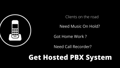 Photo of Why Do You Need a Hosted PBX System?