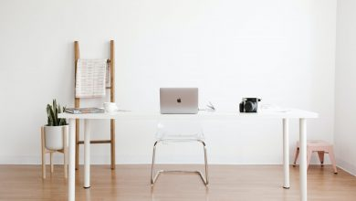 Photo of Jesse Jhaj: Entrepreneurs can influence