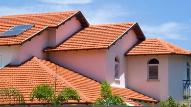 Photo of Advantages of Roof Coating
