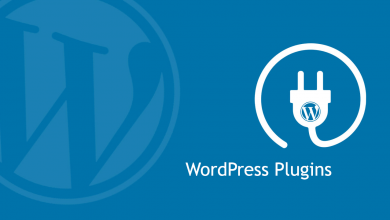 Photo of 7 SEO plugin for WordPress that will take you to number 1