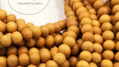 Photo of Some Important Things You Must Know About Wooden Beads