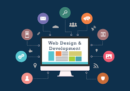 Photo of How To Find Top Web Design Company?