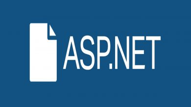 Photo of What Are The New Features Provide ASP .Net To Your Business?
