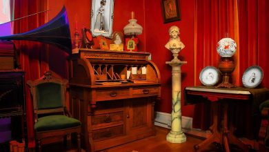 Photo of How to Get an Antique Appraisal