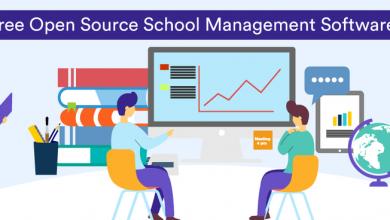 Photo of Why School Management Software must for Education System?